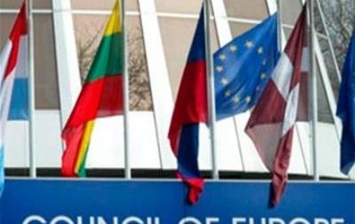 Украина намерена лишить Россию права голоса в ПАСЕ - Соболев