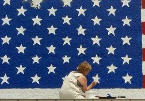 США в 235-й раз отмечают День независимости