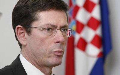 ООН заявляет о массовых нарушениях прав человека в Крыму