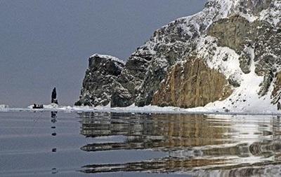 В ООН признали права России на анклав Охотского моря