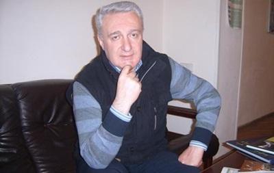 Дядя Саакашвили решил подать в суд на премьера Грузии