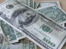 НБУ упрощает инвестирование за границей