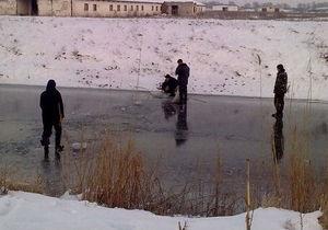 МЧС предупреждают об угрозе резкого повышения уровня воды Дуная возле Вилково