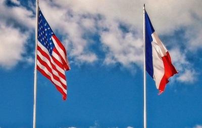 Главы Минобороны США и Франции обсудили военное сотрудничество с РФ и ситуацию в Украине