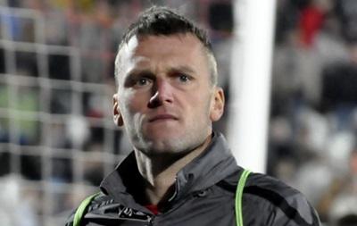 Экс-футболист Таврии: Агрессия со стороны России сплотила нашу страну