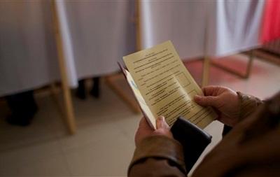 За присоединение Крыма к РФ проголосовали 95,7% избирателей – глава комиссии