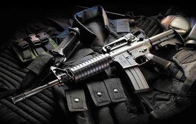 США и Россия возглавили мировой рейтинг экспортеров оружия