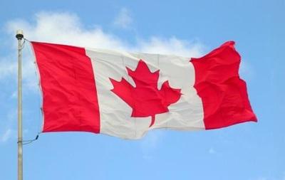 Канада не признает результаты референдума в Крыму