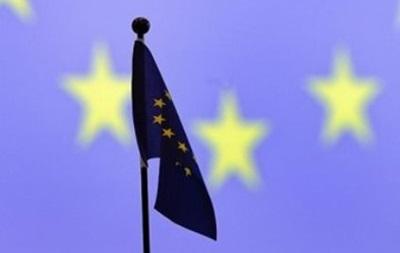 Главы МИД ЕС 17 марта в Брюсселе рассмотрят вопрос санкций в отношении РФ