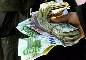 Ирландия сокращает расходы на 6 миллиардов евро