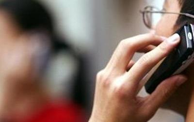 Абоненты  МТС жалуются на проблемы со связью