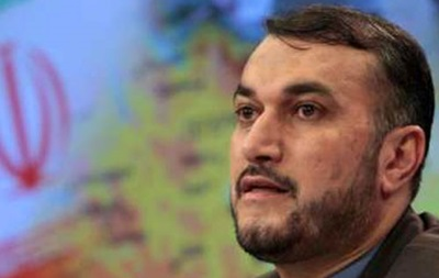 Иран предложил свой план урегулирования кризиса в Сирии