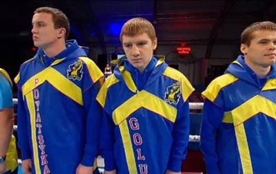 Украинские атаманы примут сборную России на нейтральной территории
