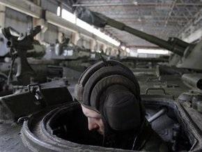 Россия договорилась о военном сотрудничестве с Абхазией и Южной Осетией