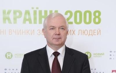 Бывший разведчик рассказал, как проходят неофициальные переговоры относительно кризиса в Украине