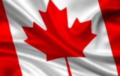 Семерым российским и троим крымским должностным лицам запрещен въезд в Канаду - СМИ