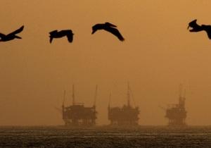 Китай сократит закупки нефти из Ирана