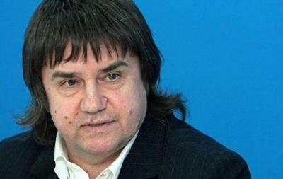 Целостность Украины  является условием любых договоренностей с РФ - политолог