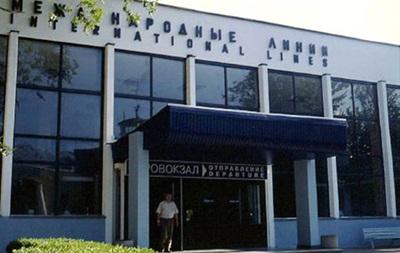 Татарстан с мая открывает прямые авиарейсы в Симферополь