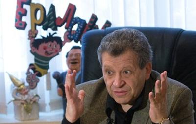 Пара пара па. Художественному руководителю киножурнала Ералаш исполнилось 65 лет