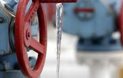 Минэнерго РФ намерено избежать транзитных газовых войн с Украиной
