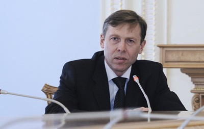 Цена на воду, газ и электроэнергию в Крыму вырастет в несколько раз – Соболев