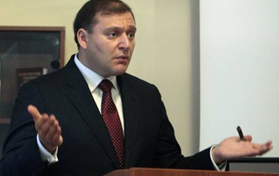 Суд рассмотрит жалобу на арест Добкина 20 марта – адвокат