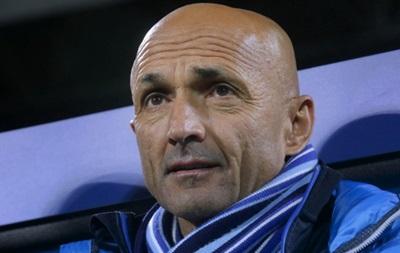 Экс-тренер Зенита может вскоре возглавить Милан
