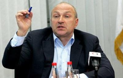 В российской Премьер-лиге не знают, когда к ним присоединятся Таврия и Севастополь