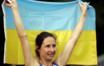 Украинская спортсменка: Крымским командам грозит дворовой уровень