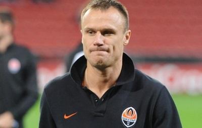 Защитник Шахтера в Лиге чемпионов болеет за Боруссию из-за Мхитаряна