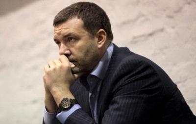 Вице-президент федерации баскетбола: Говорить о переносе Евробаскета преждевременно