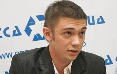 Сепаратистских тенденций в Одессе пока нет, но власть их упорно насаждает – эксперт