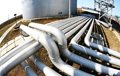 Черноморнефтегаз планируют выставить на торги