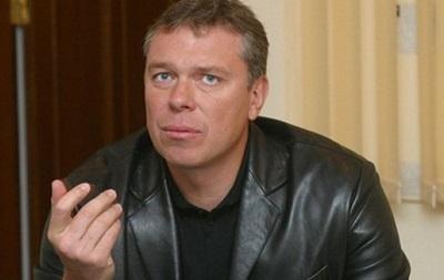 Украина еще не отказалась от проведения Евробаскета-2015