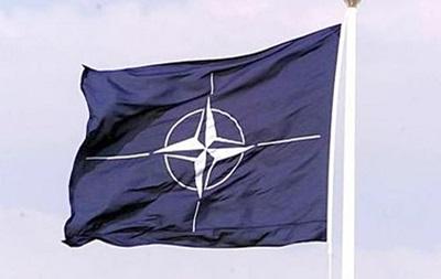 Беларусь обсудит партнерство с НАТО