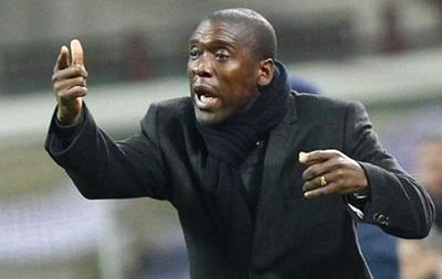 Большая чистка: Главный тренер Милана хочет поменять три четверти команды