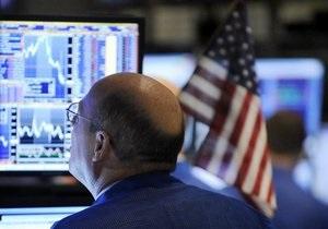 Обзор рынков: Биржи в неопределенности ожидают решения ФРС
