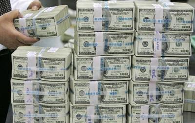 Японские инвесторы готовы предоставить Киеву кредит на $10 миллиардов