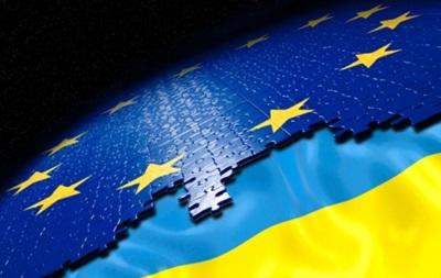 Евросоюз пообещал безоговорочную поддержку Украине