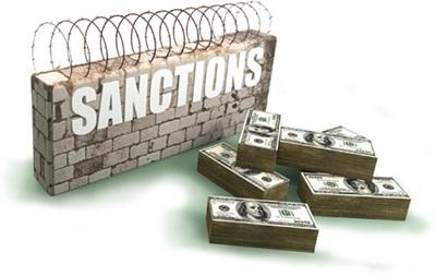 Итоги 20 марта: США и РФ обменялись санкциями, Украина объявила об освободительной борьбе