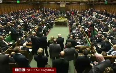 Аннексия Крыма пошатнула миропорядок - BBC