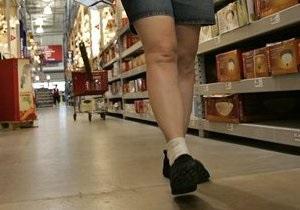 На Прикарпатье в магазине покупатель до смерти избил продавца