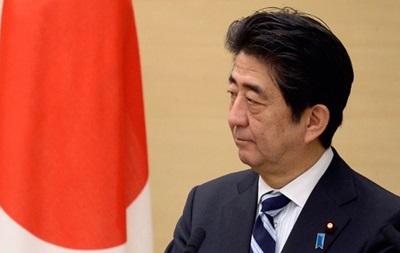 Япония планирует предоставить Украине почти $1 млрд помощи