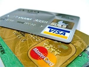 Visa и MasterCard заблокировали операции российского СМП Банка