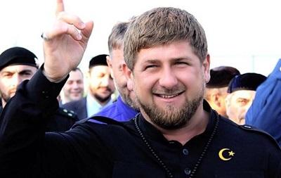Кадыров о санкциях США: Эффект будет совершенно обратным