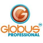 """Мобильное приложение """"iGlobus"""" и многое другое в новой версии Globus PROFESSIONAL 2.7.2"""