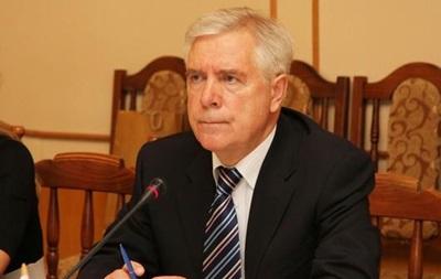 Генконсул РФ: Крым - это только начало