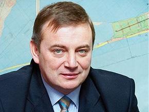 Провластный кандидат лидирует на выборах мэра Сочи