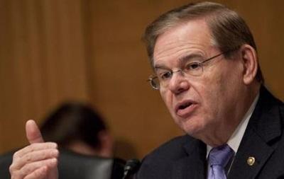 Американский сенатор опасается, что бездействие Запада в отношении РФ развяжет руки Китаю